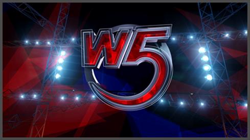 W5 Fighter Incheba Bratislava 2014